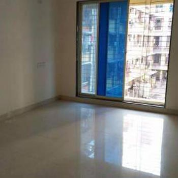 3 BHK 1377 Sq.ft. Residential Apartment for Sale in Alwar Bypass Road, Bhiwadi