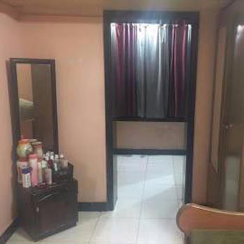 2 BHK 1048 Sq.ft. Residential Apartment for Sale in Alwar Bypass Road, Bhiwadi