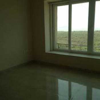 2 BHK 1000 Sq.ft. Residential Apartment for Sale in UIT Sectors, Bhiwadi
