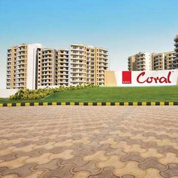 2 BHK 1445 Sq.ft. Residential Apartment for Sale in Alwar Bypass Road, Bhiwadi