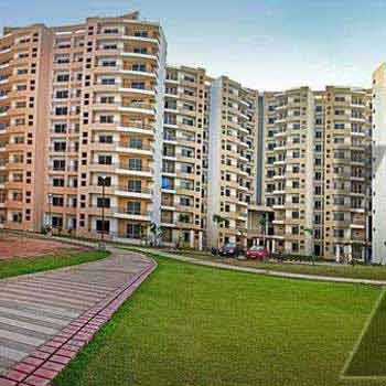 2 BHK 1250 Sq.ft. Residential Apartment for Sale in Alwar Bypass Road, Bhiwadi