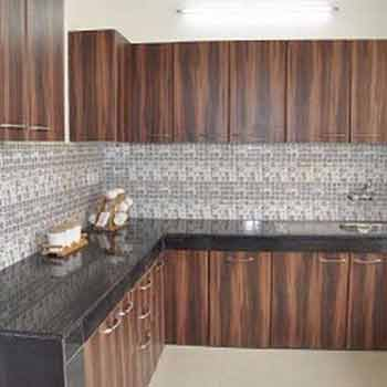 2 BHK 630 Sq.ft. Residential Apartment for Rent in Alwar Bypass Road, Bhiwadi