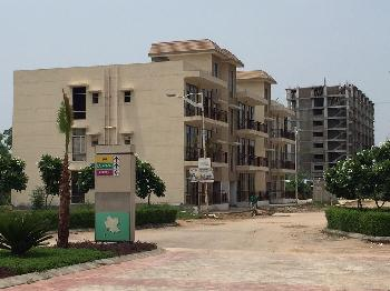 2 BHK 85 Sq. Yards House & Villa for Sale in Alwar Bypass Road, Bhiwadi