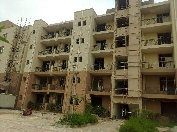 2 BHK 1062 Sq.ft. Residential Apartment for Sale in Alwar Road, Bhiwadi