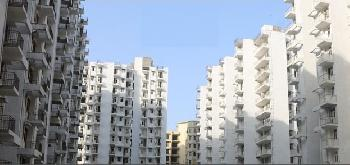 1 BHK 510 Sq.ft. Residential Apartment for Sale in Miakpur Goojar, Bhiwadi