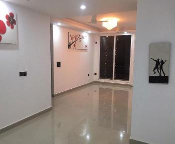 2 BHK 1020 Sq.ft. Residential Apartment for Rent in Alwar Bypass Road, Bhiwadi