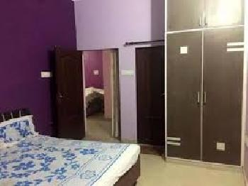 1 BHK 531 Sq.ft. Residential Apartment for Rent in Alwar Bypass Road, Bhiwadi