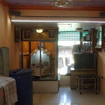 2 BHK 705 Sq.ft. Residential Apartment for Rent in Alwar Bypass Road, Bhiwadi