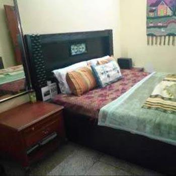 2 BHK 1250 Sq.ft. Residential Apartment for Rent in Alwar Bypass Road, Bhiwadi