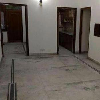 2 BHK 1240 Sq.ft. Residential Apartment for Rent in Alwar Bypass Road, Bhiwadi