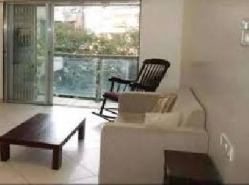 2 BHK 70 Sq. Meter Residential Apartment for Sale in UIT Sector 4, Bhiwadi
