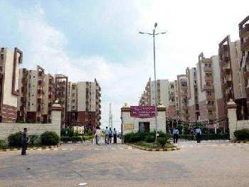 3 BHK 213 Sq. Yards House & Villa for Sale in Alwar Bypass Road, Bhiwadi