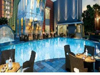 2 BHK 100 Sq. Meter Residential Apartment for Sale in Sector 33 Gurgaon