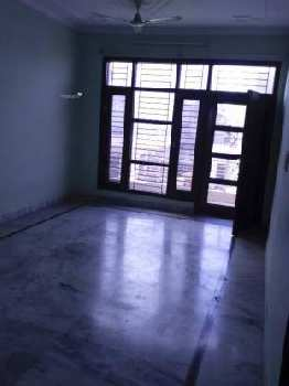 2 BHK 1054 Sq.ft. Residential Apartment for Sale in Alwar Road, Bhiwadi