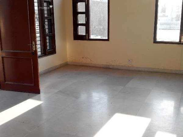 2 BHK 660 Sq.ft. Builder Floor for Sale in Alwar Bypass Road, Bhiwadi