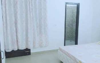 1 BHK 750 Sq.ft. Residential Apartment for Rent in Alwar Bypass Road, Bhiwadi