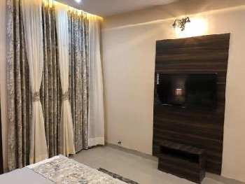 2 BHK 1235 Sq.ft. Residential Apartment for Rent in Alwar Bypass Road, Bhiwadi