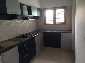 2 BHK 995 Sq.ft. Residential Apartment for Rent in Alwar Bypass Road, Bhiwadi