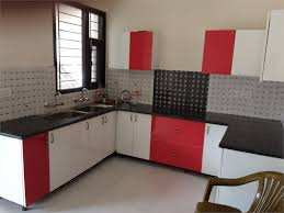 2 BHK 1165 Sq.ft. Residential Apartment for Rent in Alwar Bypass Road, Bhiwadi