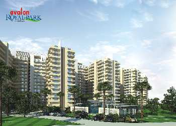 3 BHK 1625 Sq.ft. Residential Apartment for Sale in Miakpur Goojar, Bhiwadi
