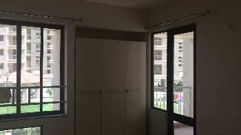 3 BHK 1430 Sq.ft. Residential Apartment for Rent in Alwar Bypass Road, Bhiwadi