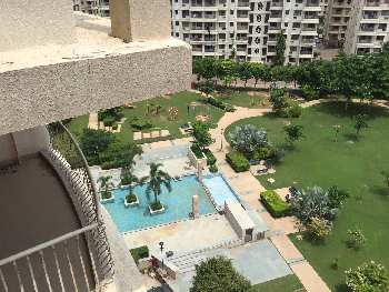 3 BHK 1535 Sq.ft. Residential Apartment for Rent in Alwar Bypass Road, Bhiwadi