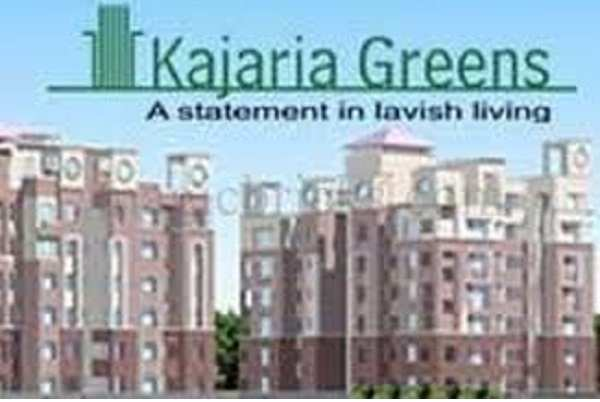 2 BHK 1425 Sq.ft. Residential Apartment for Sale in Alwar Road, Bhiwadi