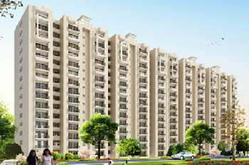 1 BHK 550 Sq.ft. Residential Apartment for Sale in Alwar Bypass Road, Bhiwadi