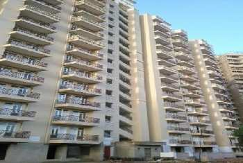 3 BHK 1300 Sq.ft. Residential Apartment for Sale in Alwar Bypass Road, Bhiwadi