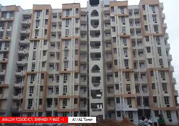 2 BHK 850 Sq.ft. Residential Apartment for Sale in Alwar Bypass Road, Bhiwadi