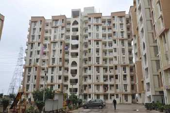 2 BHK 950 Sq.ft. Residential Apartment for Sale in Alwar Road, Bhiwadi