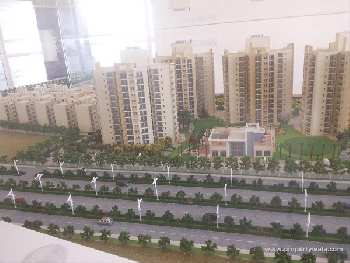 2 BHK 1200 Sq.ft. Residential Apartment for Sale in Alwar Bypass Road, Bhiwadi