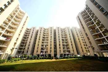 2 BHK 1260 Sq.ft. Residential Apartment for Sale in Alwar Bypass Road, Bhiwadi
