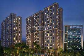 2 BHK 1258 Sq.ft. Residential Apartment for Sale in Alwar Bypass Road, Bhiwadi
