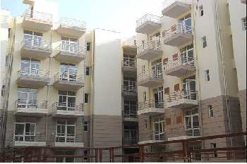 2 BHK 921 Sq.ft. Residential Apartment for Sale in Alwar Bypass Road, Bhiwadi