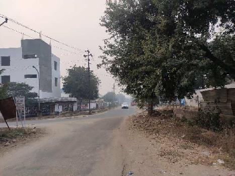 517 Sq. Meter Industrial Land for Sale in RIICO Industrial Area, Bhiwadi