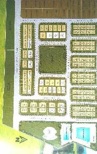 2175 Sq.ft. Residential Plot for Sale in Wardha Road, Nagpur