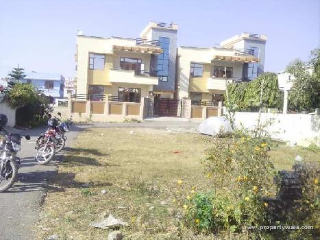 437 Sq.ft. Residential Plot for Sale in Gangashahar, Bikaner