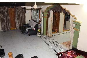 4 BHK House & Villa for Sale in Kanchikacherla, Vijayawada
