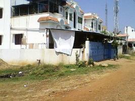 Property for Sale in Valar Nagar, Madurai | Buy/Sell