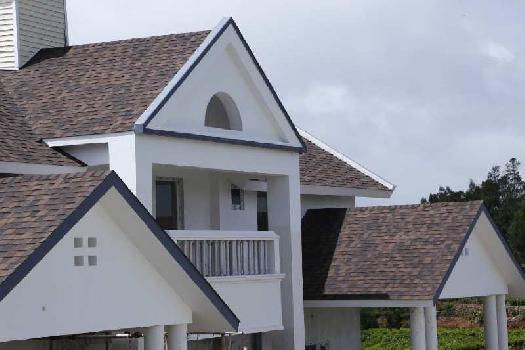 4 BHK 2 Acre House & Villa for Sale in Kotagiri, Nilgiris