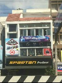 9200 Sq.ft. Commercial Shop for Sale in Anna Salai, Chennai