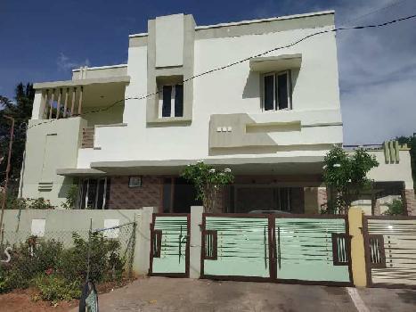 3 BHK 2000 Sq.ft. House & Villa for Sale in Madampatti, Coimbatore