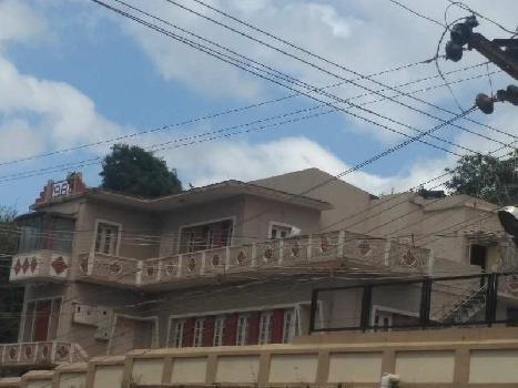 6 BHK 2500 Sq.ft. House & Villa for Sale in Coonoor, Nilgiris