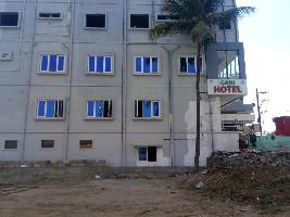 26000 Sq.ft. Commercial Land for Sale in Bagalore Road