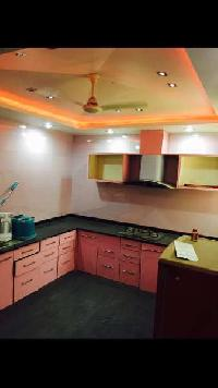 5 BHK House & Villa for Sale in Vasna Road, Vadodara