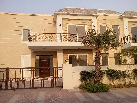 5 BHK 2250 Sq.ft. House & Villa for Rent in Sector 19 Chandigarh