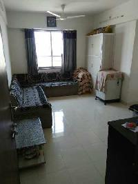 1 BHK Flat for Sale in Maninagar, Ahmedabad