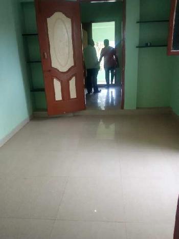 1 BHK 600 Sq.ft. House & Villa for Rent in Saratha Nagar, Thanjavur
