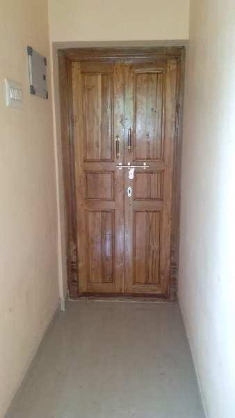 1 BHK 1000 Sq.ft. House & Villa for Rent in Medical College Road, Thanjavur
